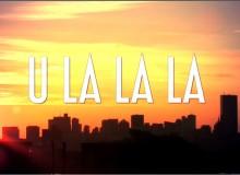 B-QLL-U-La-La-La