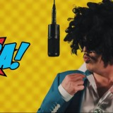 DJ-Disco-Feat-MC-Polo-Szalona-Zumba