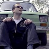DJ-Farad-Nie-wyrwalem-nic