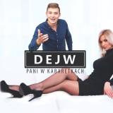 Dejw-Pani-w-Kabaretkach