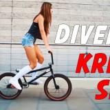 Diverse - Kręć się