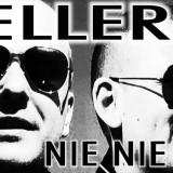 Kelleris-Nie-nie-nie-Audio