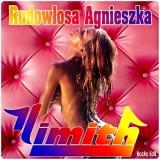Limith - Rudowłosa Agnieszka