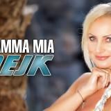 Mejk-O-Mamma-Mia