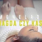 Menelaos-Magda-czy-Kasia-Audio
