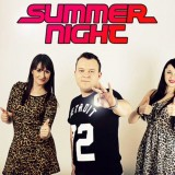 Summer-Night-Jestes-moja-Audio