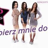 Top-Girls-Zabierz-mnie-do-raju-Audio