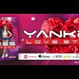 Yankes-Love-story