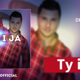 Deep Dance - Ty i ja (Audio)