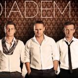 Diadem - Zakochaj się (audio)