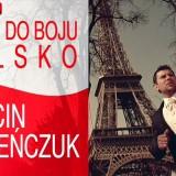 Marcin-Siegienczuk-Marsz-do-boju-Polsko-Audio