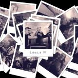 MeGustar - Libacja