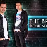 The-Brothers-Do-upadlego-tancz-Audio