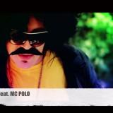 DJ Disco feat. MC Polo - Bo ta miłość (Audio)