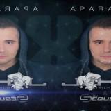 Joker & Sequence - Explosion Radom (Audio)