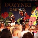Marcin Siegieńczuk - Polskie Disco