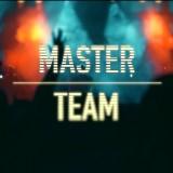 Master Team - Chłopak z Ostrowca