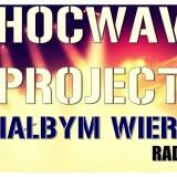Shocwave Project - Chciałbym wierzyć (Audio)