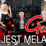 Gesek - To jest melanż