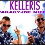 Kelleris - Wakacyjne niebo