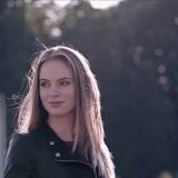 Klaudia Pawlak - Tak kochaj tak