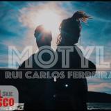 Motyl & Rui Carlos Ferreira - Szukam gwiazd