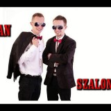 Showman - Szalone lato (Audio)