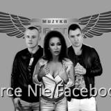 Basta - Serce nie Facebook
