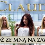 Claudi - Bądź Ze Mną na Zawsze (Audio)