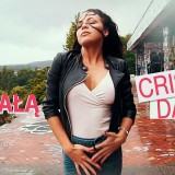 Cristo Dance-Zjem Cię Całą
