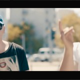 Vice Versa - Taki boski