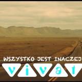 Zespół Vivat - Wszystko jest inaczej