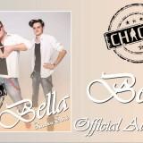 Chicos - Bella