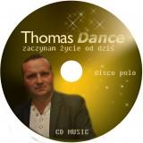 cd-thomas-dance-kopia