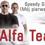Alfa Team - Speedy Gonzales (Audio)