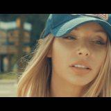 Hitbox - Ona sama