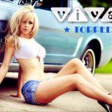 Zespół Vivat - Torpeda (Audio)
